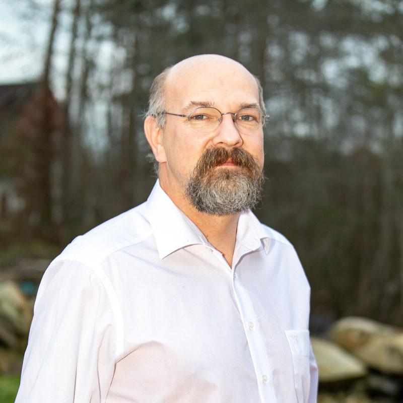 Kevin Waindzoch